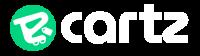 logoCartz-Negativa